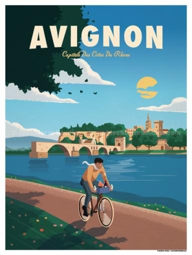 Avignon_Poster_Print_Final_2019____smaller_wm.jpg