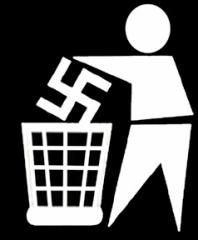 Nazis_a_la_poubelle.jpg