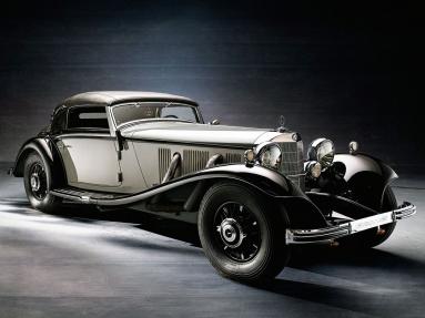 Mercedes-Benz 500K Cabriolet A (1935).jpg