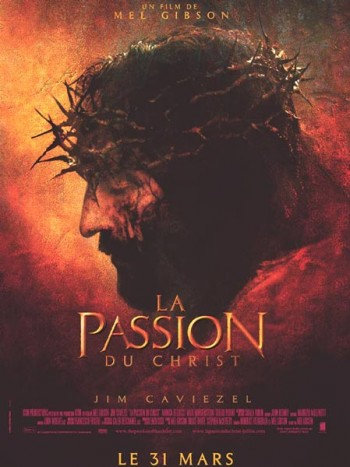 affiche_Passion_du_Christ_2003_5.jpg