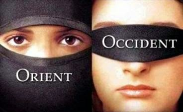 Orient-occident.JPG