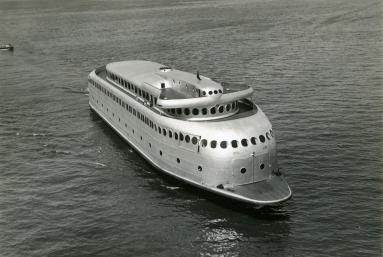 + MV Kalakala (1935).jpg