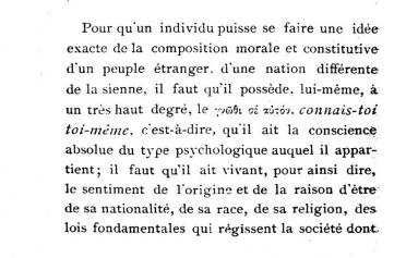 La_Pathologie_de_l'Islam_et_[...]Kimon_D_bpt6k133728m.JPEG