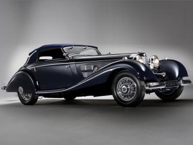 Mercedes-Benz 540K Cabriolet (1937).jpg