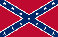 Confederate_Rebel_Flag.svg.png