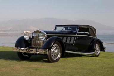 Isotta Fraschini Tipo 8a Worblaufen Cabriolet (1929).jpg