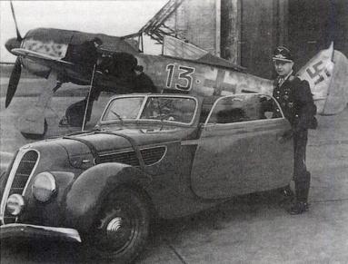 FW190-aces-attack-2.jpg