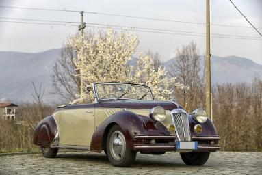 Lancia Aprilia Cabriolet (1940).jpg