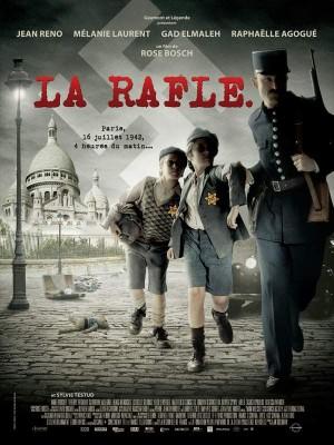 la-rafle-18101-794444178.jpg