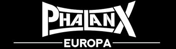 phalanx-europa-logo-1503079747.jpg