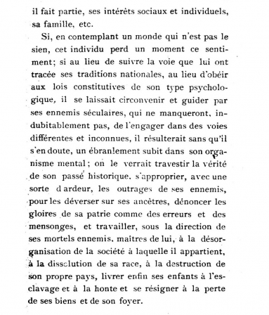 La_Pathologie_de_l'Islam_et_[...]Kimon_D_bpt6k133728m (1).JPEG