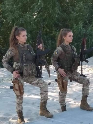 ukrainians girls2.jpg