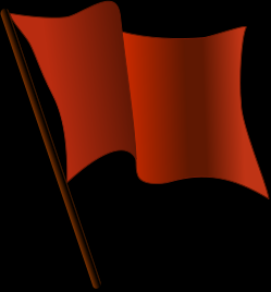 249px-Red_flag_waving_svg.png