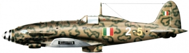 Macchi M.C.205 Veltro (1943).jpg