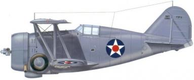 CF+TR+B  Grumman F3F (USA 1936).jpg