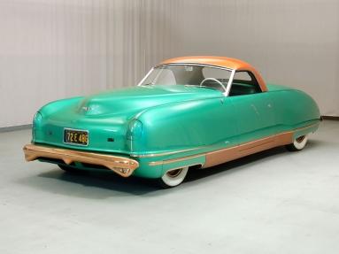 + Chrysler Thunderbolt Concept Car LeBaron (1941).jpg