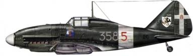 Reggiane Re.2001 (1941).jpg