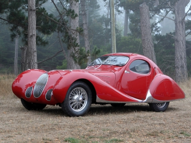 Talbot-Lago T 150 SS (1937).jpg