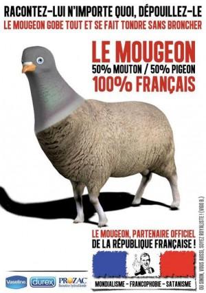 le_mougeon.jpg