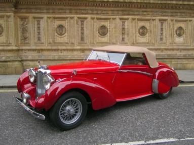 Lagonda V12 Rapide (1938).jpg