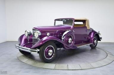 + REO Royale Convertible (1931).jpg