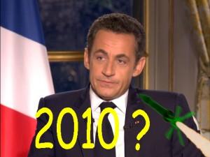 20102 copie.jpg