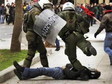 police-grecque.jpg