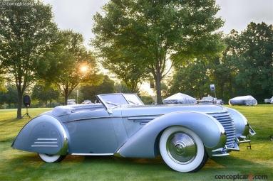 Delahaye 145 Franay Cabriolet (1937).jpg