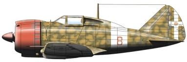Reggiane Re.2000 (1939).jpg