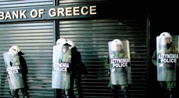 grece banques panique bank run.jpg