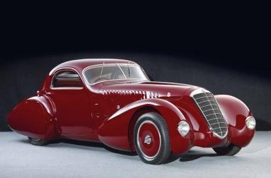 Alfa Romeo 8C 2300 Viotti Coupe (1932).jpg