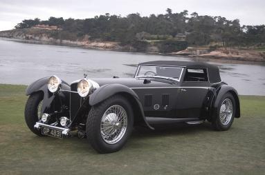 Daimler Double Six 50 Corsica Drophead Coupe (1931).jpg