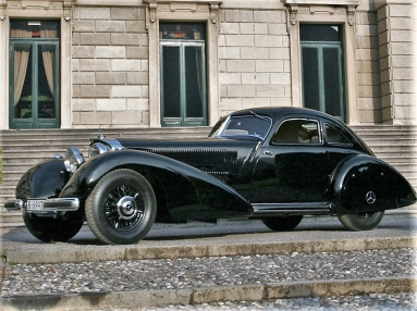 Mercedes Benz 540K Autobahn Kurier (1937).jpg