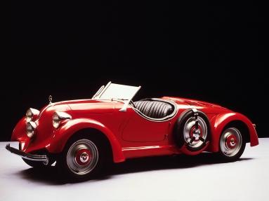 Mercedes-Benz 150 (1935).jpg