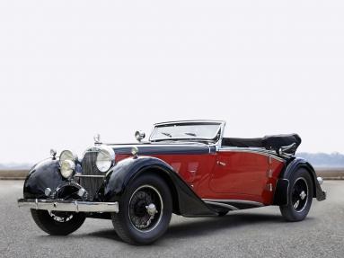 Austro-Daimler ADR6 Bergmeister Special Cabriolet (1932).jpeg