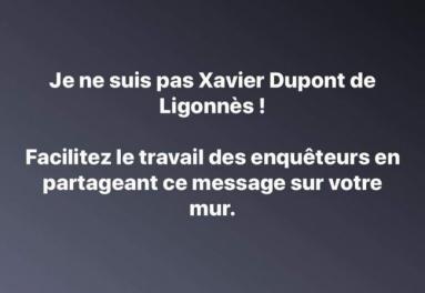 je_ne_suis_pas_dupont-5b38d.jpg