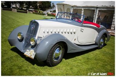 Peugeot 401 D roadster par Crouzier (1935).jpg