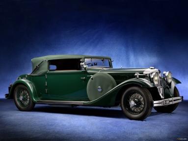 +Tatra 80 Cabriolet (1931).jpg