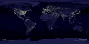 monde_nuit_lumieres.jpg