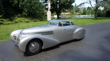 Hispano-Suiza H6C Dubonnet Saoutchik (1938).jpg