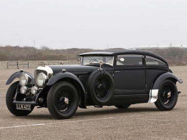 Bentley Speed Six Blue Train (1930).jpg