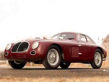 + Alfa Romeo 6C 2500SS Berlinetta Aerodinamica (1939).jpg