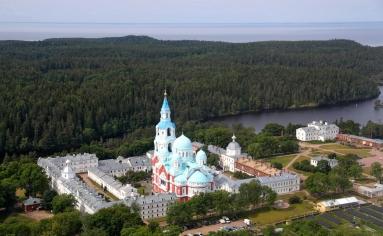 Valaam_Monastery_(2017-07-11).jpg
