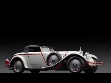 Mercedes-Benz 680S Torpedo Roadster Saoutchik (1928).jpg