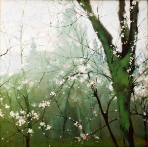 Vakhtang Tato Akhalkatsishvili Spring 2.jpg
