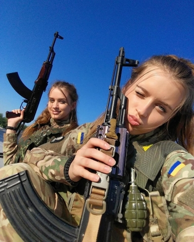 ukrainian girls.jpg
