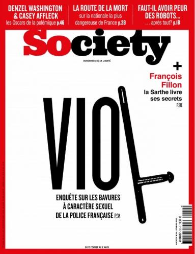society.jpg