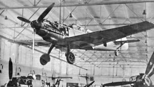 Bf109E-finalization.jpg