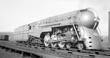 + New York Central Hudson Dreyfuss J-3A 4-6-4 .jpg