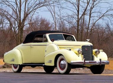 Cadillac V16 Series 90 Fleetwood Convertible Coupe (1938).jpg